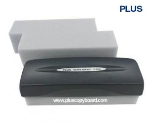 board eraser