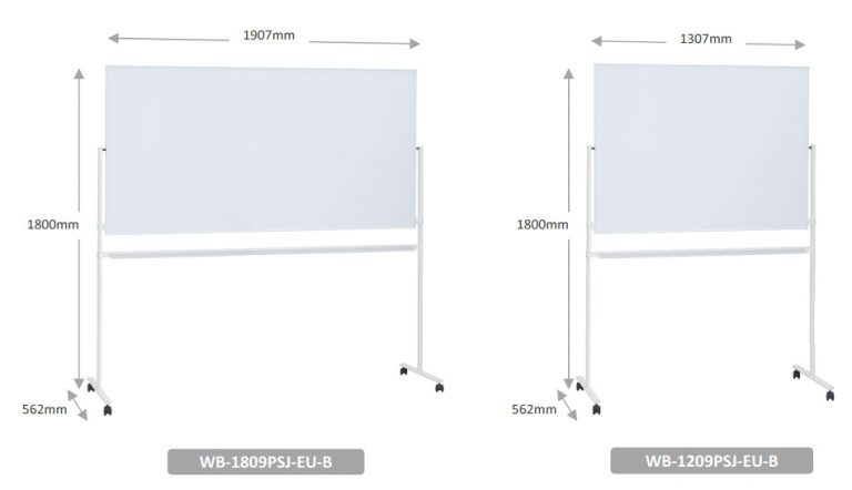 Image result for Projector Screen Whiteboard WB-1209 PSJ
