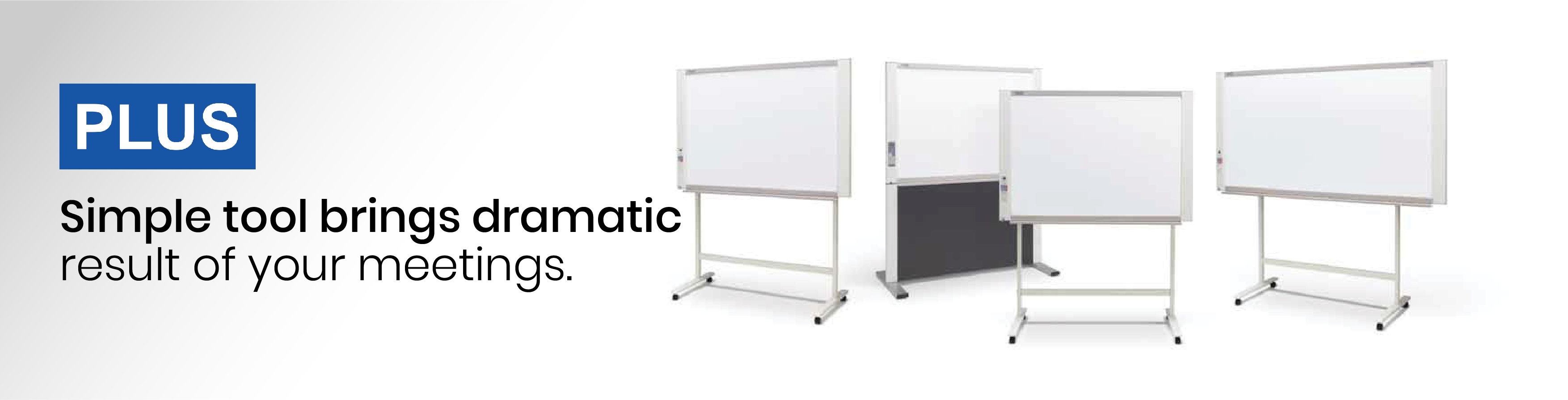 Harga Interactive Display